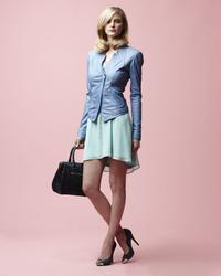 16133730_Danier_Spring_2013_LookBook_14.