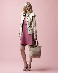 16133743_Danier_Spring_2013_LookBook_19.