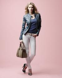 16133745_Danier_Spring_2013_LookBook_21.