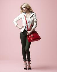 16133747_Danier_Spring_2013_LookBook_23.