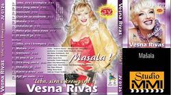 Vesna Rivas -Diskografija 17014671_Vesna_Rivas_2001_-_Masala
