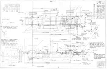 Showthread on 1968 chevrolet truck wiring diagram