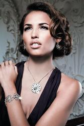 Charlotte Carter-Allen - Page 3 - the Fashion Spot