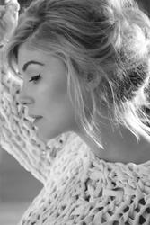 Photos of Past Bond Girls 8982714_Robert_Johansson_Photoshoot_2