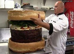 9079901_Super_Burger.jpg
